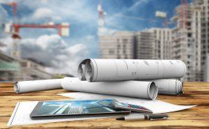 Bei einer Bauzustandsbegehung erhalten Sie Sicherheit zu Ihrer Immobilie