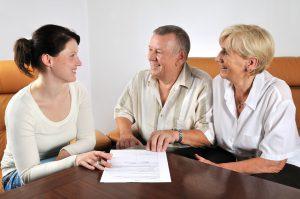 Immer wieder treten Vermieter an uns heran mit den Sorgen aus der eigenen Immobilie.
