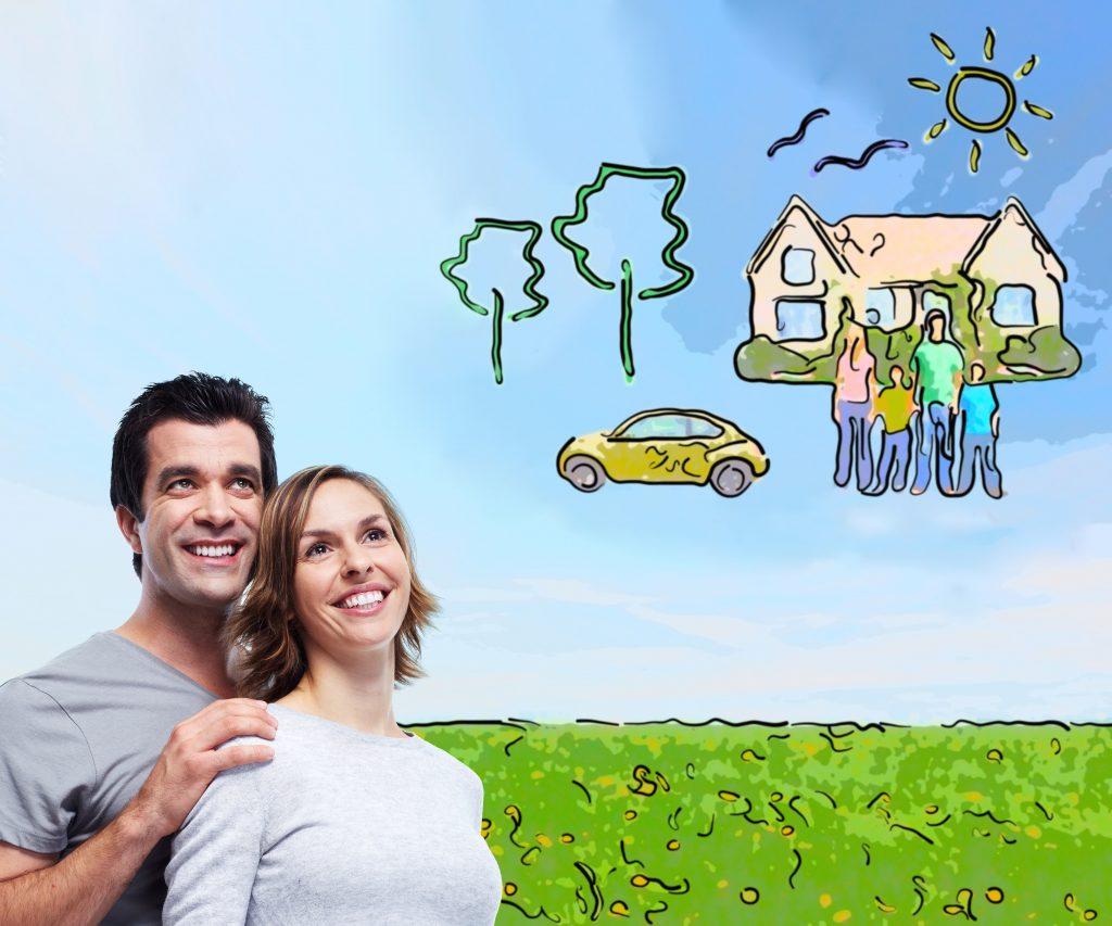 """Den Schlüssel zum perfekten Heim verspricht der neue Service """"Kauf- und Wohnanalyse"""" von AKTIVA Immobilien. Online-Börsen bieten dem Kunden kein objektives Preisgefüge. Oftmals werden Wunschpreise inseriert, Objekte sind veraltet oder gar nicht mehr existent. Realisierte Angebote und Seriosität sind für den privat Suchenden gar nicht zu erfassen. Wir bringen unser Netzwerk und unsere über 35-jährige Erfahrung mit ein und schätzen Sie als Partner und erarbeiten in einem persönlichen Gespräch Ihr persönliches Such- und Anforderungsprofil."""